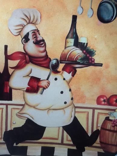 Chef picture 029